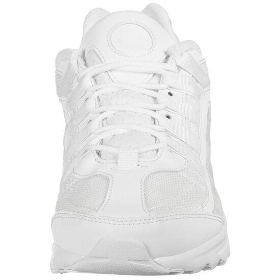 Air Max VG-R Sneaker Herren, weiß / hellgrau, zoom bei OUTFITTER Online