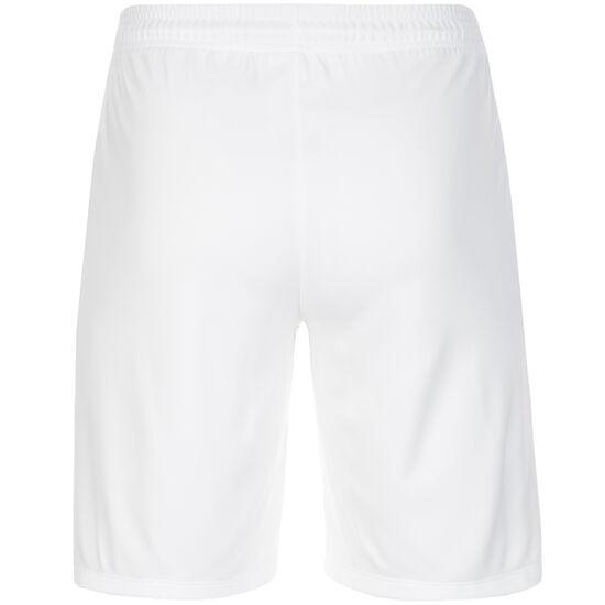 League Short Herren, weiß / schwarz, zoom bei OUTFITTER Online