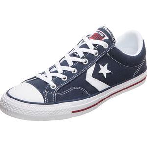 Star Player OX Sneaker, dunkelblau / weiß, zoom bei OUTFITTER Online