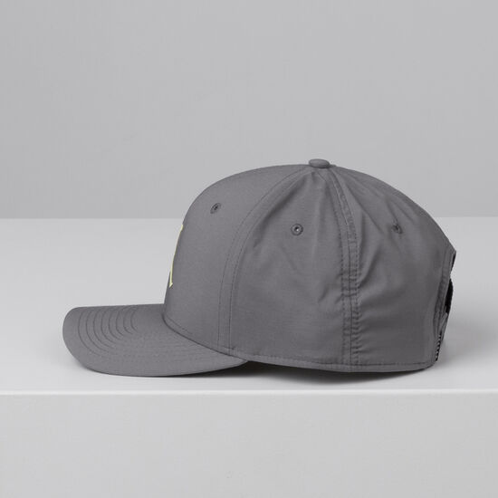 Jordan Classic99 Snapback, , zoom bei OUTFITTER Online