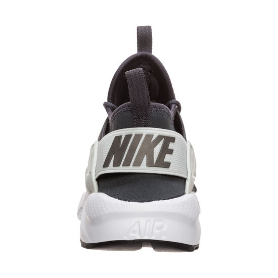8a42c0150a8fe Nike Sportswear Air Huarache Run Ultra Sneaker Kinder bei OUTFITTER