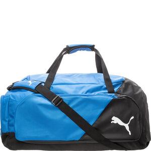 Liga Sporttasche Large, blau / schwarz, zoom bei OUTFITTER Online