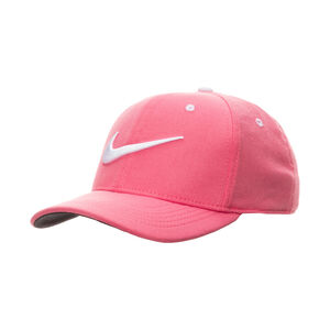 AeroBill Classic99 Cap Kinder, , zoom bei OUTFITTER Online