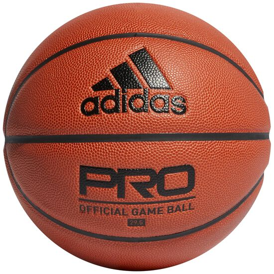 Pro Offizieller Spiel-Basketball, , zoom bei OUTFITTER Online