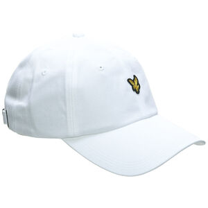 Baseball Cap, , zoom bei OUTFITTER Online