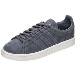 Campus Stitch and Turn Sneaker Damen, Grau, zoom bei OUTFITTER Online