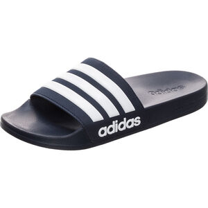 40ec03abf57de Schuhe adidas Originals | Frauen Lifestyle bei OUTFITTER