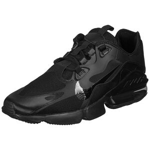 Air Max Infinity 2 Sneaker, schwarz / anthrazit, zoom bei OUTFITTER Online