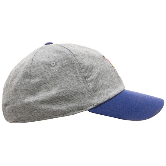 FC Barcelona H86 Cap, , zoom bei OUTFITTER Online
