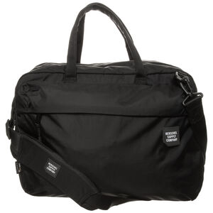 Britannia Messenger Tasche, , zoom bei OUTFITTER Online