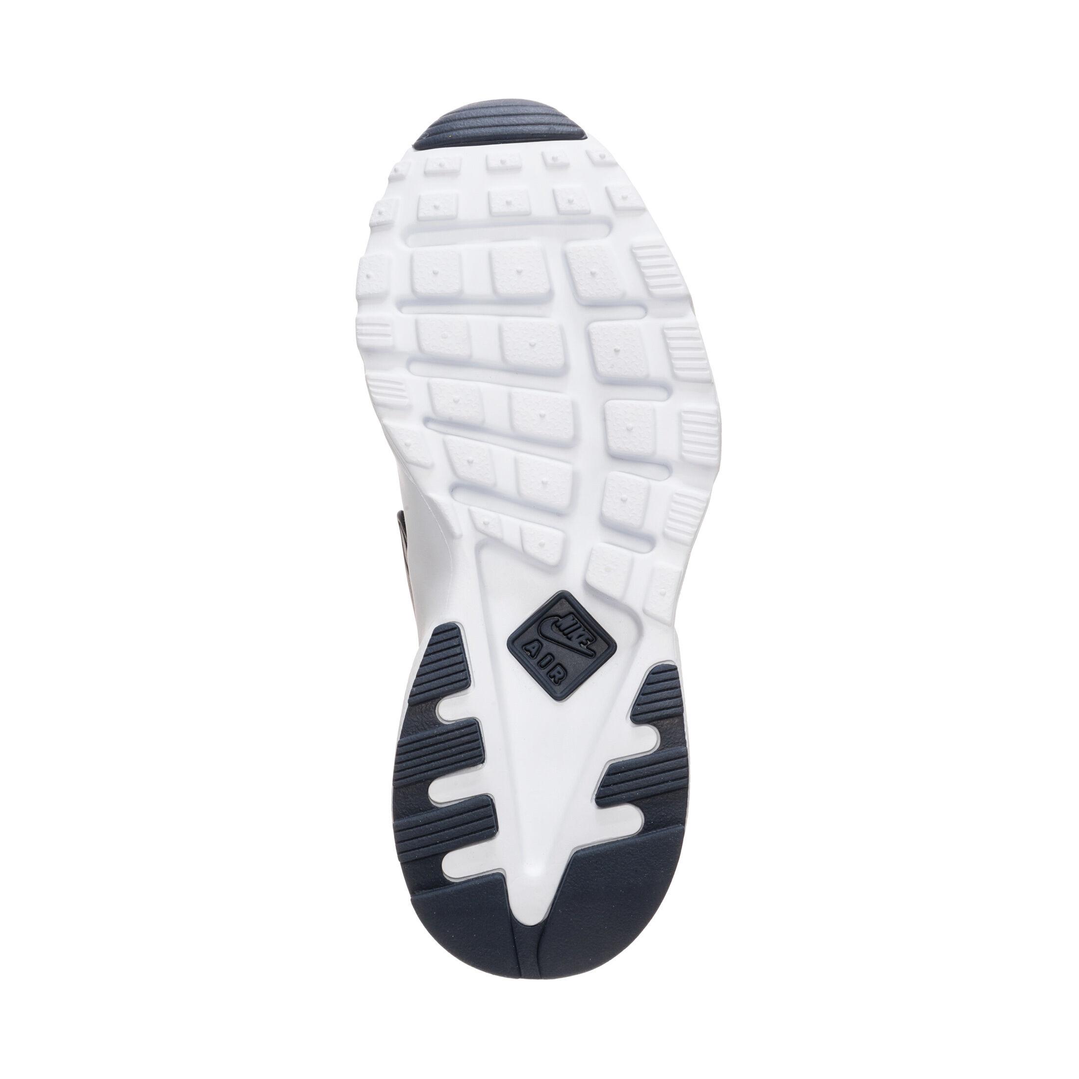 Großhandel Nike Sportswear AIR HUARACHE RUN ULTRA PRM