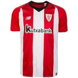 Athletic Bilbao Trikot Home 2018/2019 Herren, Rot, zoom bei OUTFITTER Online
