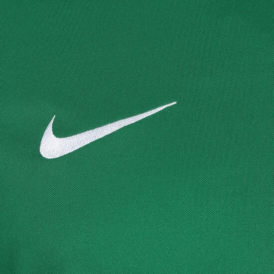 Park VI Fußballtrikot Herren, Grün, zoom bei OUTFITTER Online