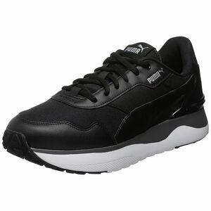 R78 Voyage Sneaker Damen, schwarz / silber, zoom bei OUTFITTER Online
