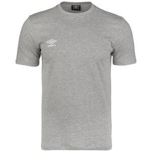 FW Small Logo T-Shirt Herren, grau, zoom bei OUTFITTER Online
