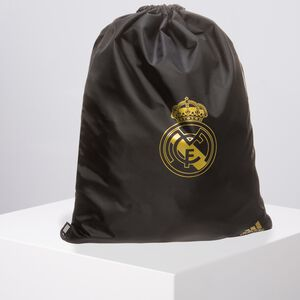 Real Madrid Turnbeutel, , zoom bei OUTFITTER Online