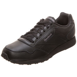 Royal Glide LX Sneaker Herren, schwarz, zoom bei OUTFITTER Online