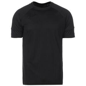 Academy 21 Dry Trainingsshirt Herren, schwarz, zoom bei OUTFITTER Online