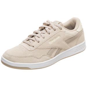 Royal Techque T Sneaker für Damen, beige / weiß, zoom bei OUTFITTER Online