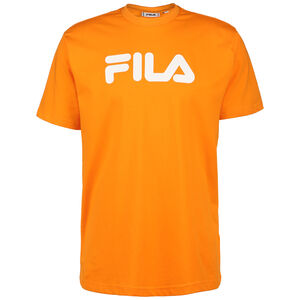 Pure T-Shirt, gelb, zoom bei OUTFITTER Online