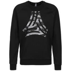 TAN Heavy Graphic Sweatshirt Herren, schwarz, zoom bei OUTFITTER Online