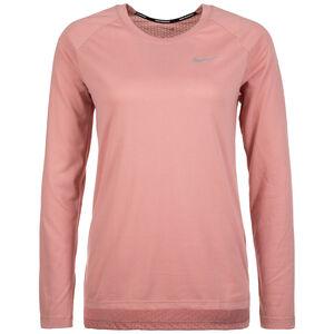 Tailwind Laufshirt Damen, pink, zoom bei OUTFITTER Online