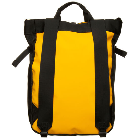 Base Camp Tote Rucksack, , zoom bei OUTFITTER Online