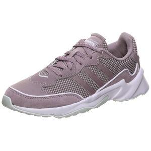20-20 FX Sneaker Damen, lila / blau, zoom bei OUTFITTER Online
