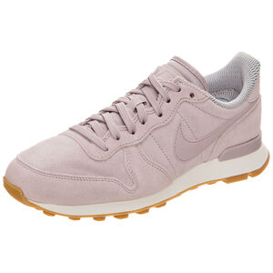 Internationalist SE Sneaker Damen, Pink, zoom bei OUTFITTER Online