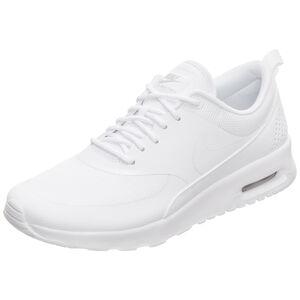 Air Max Thea Sneaker Damen, Weiß, zoom bei OUTFITTER Online