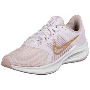 Downshifter 11 Laufschuh Damen, lila / rosé gold, zoom bei OUTFITTER Online