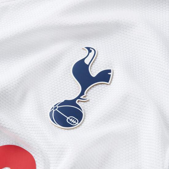 Tottenham Hotspur Trikot Home Stadium 2021/2022 Herren, weiß / rot, zoom bei OUTFITTER Online