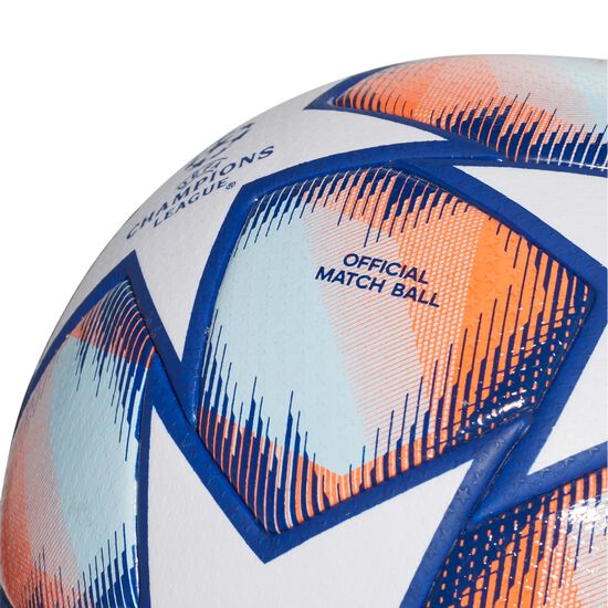 UCL Finale 20 Pro Fußball, , zoom bei OUTFITTER Online