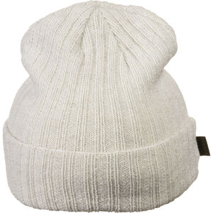 Watch Beanie, , zoom bei OUTFITTER Online