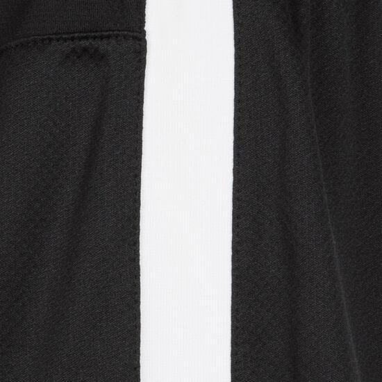 Dry Squad 17 Short Kinder, schwarz / weiß, zoom bei OUTFITTER Online