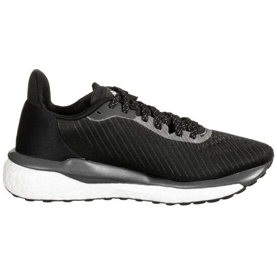 Solar Drive 19 Laufschuh Damen, schwarz / weiß, zoom bei OUTFITTER Online
