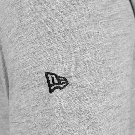 NFL New Orleans Saints Camo Logo T-Shirt Herren, hellgrau / grün, zoom bei OUTFITTER Online