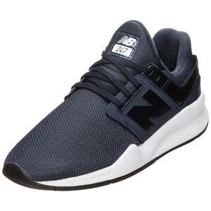 WS247-UB-B Sneaker Damen, Blau, zoom bei OUTFITTER Online