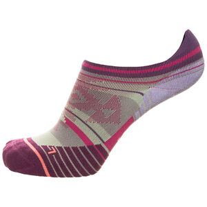 Run Fusion Motivation Tab Laufsocken Damen, , zoom bei OUTFITTER Online