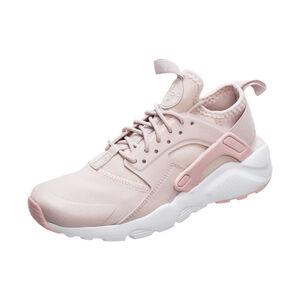 Air Huarache Run Ultra Premium Sneaker Kinder, beige / weiß, zoom bei OUTFITTER Online