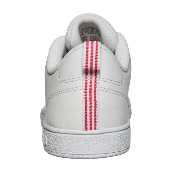 VS Advantage Clean Sneaker Kinder, Weiß, zoom bei OUTFITTER Online