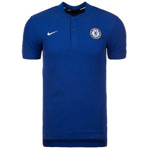FC Chelsea T-Shirt Herren, Blau, zoom bei OUTFITTER Online
