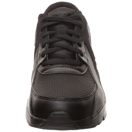 Air Max Excee Sneaker Kinder, schwarz, zoom bei OUTFITTER Online