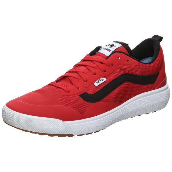 UltraRange EXO Sneaker, rot, zoom bei OUTFITTER Online
