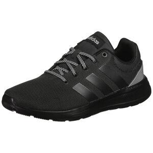 Lite Racer CLN 2.0 Sneaker Herren, schwarz / grau, zoom bei OUTFITTER Online