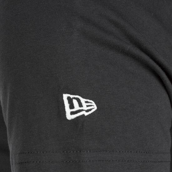 Essential T-Shirt Herren, dunkelblau, zoom bei OUTFITTER Online