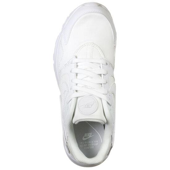 LD Victory Sneaker Damen, weiß, zoom bei OUTFITTER Online