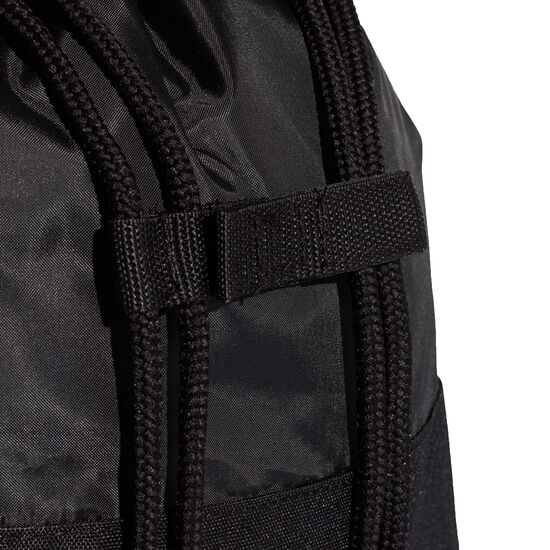 3S Gymbag Sportbeutel, , zoom bei OUTFITTER Online