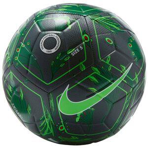 Nigeria NK Strike Fußball, , zoom bei OUTFITTER Online