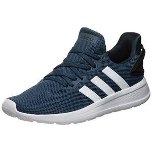 Lite Racer BYD 2.0 Sneaker Herren, blau / weiß, zoom bei OUTFITTER Online